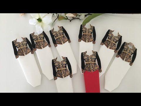 طريقة طي المناديل لحنة العروس بشكل راقي حصريا على قناتيpliage Serviette Artistique Orientale Youtube In 2021 Embroidery And Stitching Diy Candles