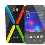 android phone best specification