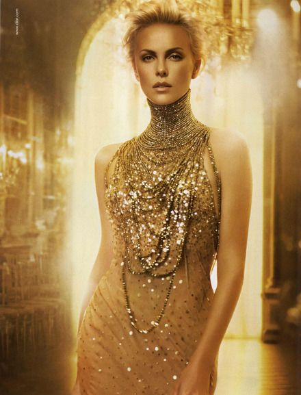 Dior: Charlize Theron, Christian Dior, Beautiful Women, Perfume Ad, Golden Girls, Dior Perfume