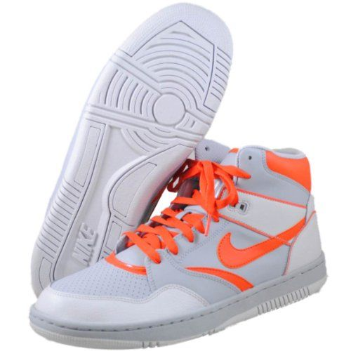 Nike Sky Force High Men's Casual Shoes