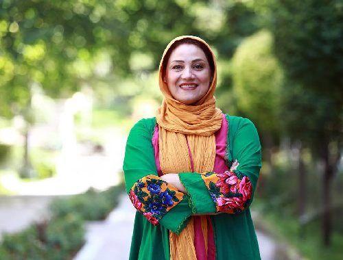 بیوگرافی و عکس های روزبه حصاری بازیگر ازدواج و همسرش Fashion Style 80s