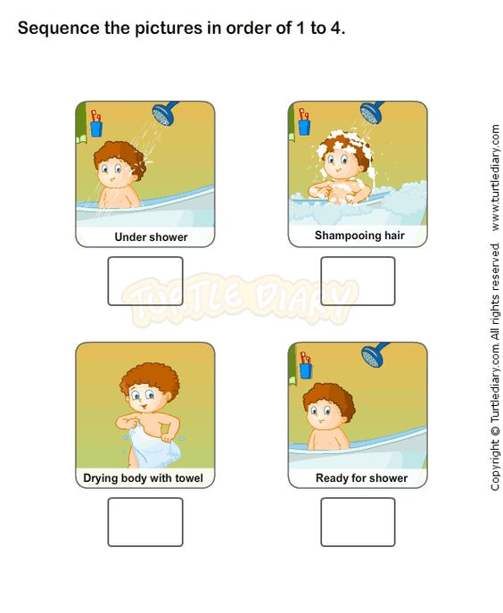 Science, Science worksheets and Worksheets on Pinterest