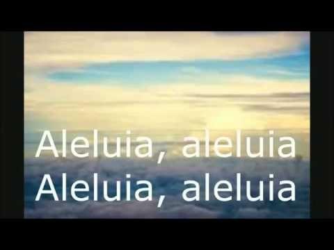 Aleluia Gabriela Rocha Legendado Youtube Deus Musica Baixar