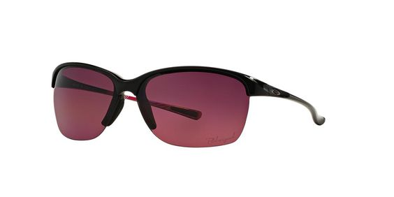 oakley polarized sunglasses canada  oakley polarized sunglasses canada