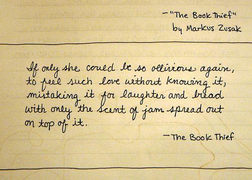 the book thief by markus zusak sorry about the overload on the the book thief by markus zusak sorry about the overload on the book thief pins its just my fav book literature markus zusak