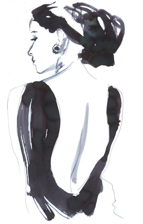 Iris Olschewski