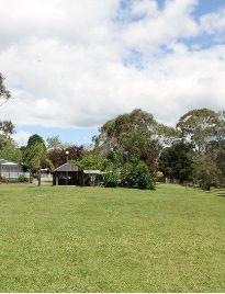 LAKE MACQUARIE VILLAGE CARAVAN & TOURIST PARK  MORISSET, NSW  Central Coast