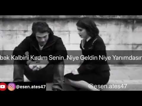 Whatsapp Durum Icin En Acikli Video Youtube Movie Posters Video Music