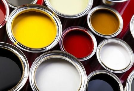 Learn the difference between epoxy garage floor paint vs garage floor epoxy. Discover which is best and which one you should use on your garage floor.