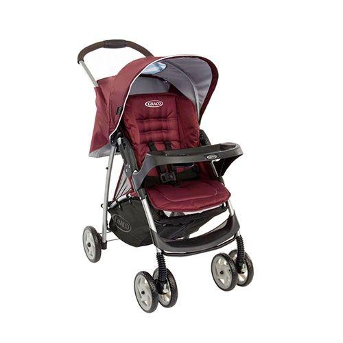 37++ Graco stroller price uae ideas in 2021