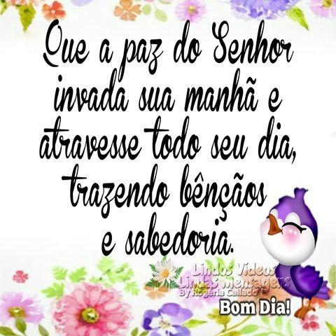 Pin Em Portuguese Quotes