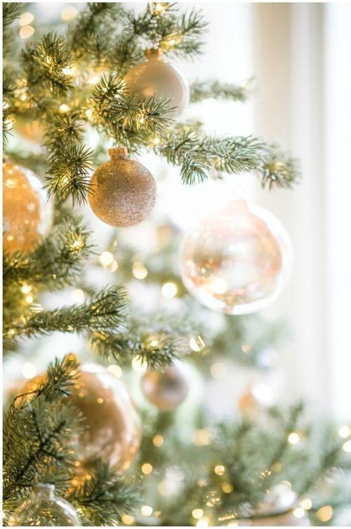 Christmas Aesthetic Wallpaper Christmas Aesthetic Wallpaper Christmas Background Christmas Aesthetic
