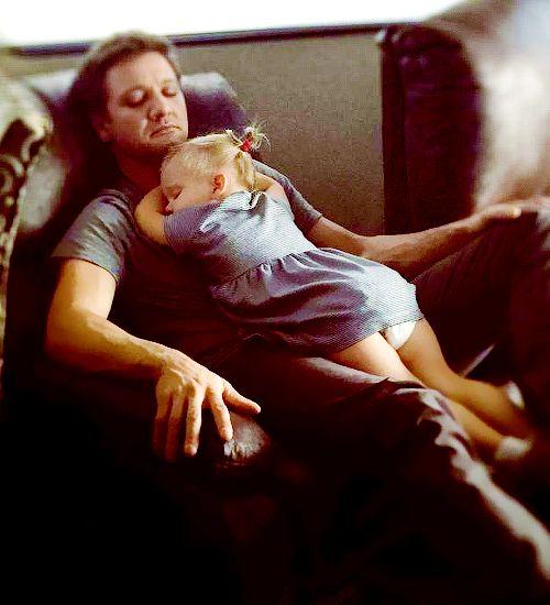 daughter sleeping sexrep dad