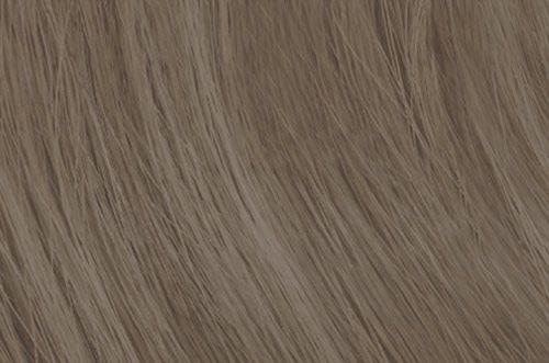 Redken Chromatics Ultra Rich Permanent Hair Color 7na