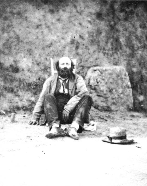 1877 paul cézanne à pontoise