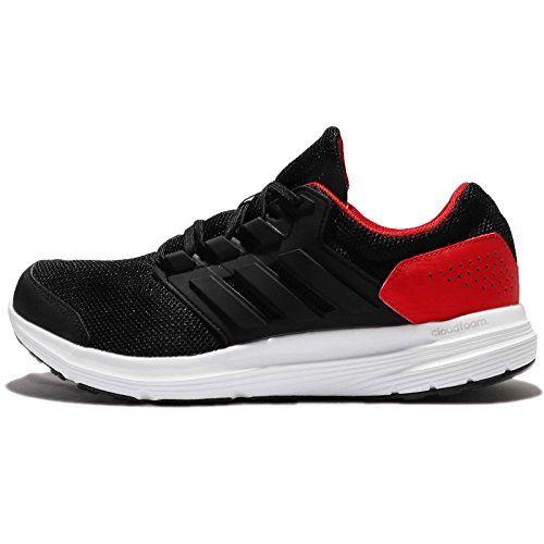 Adidas fashion, Adidas sneakers, Adidas