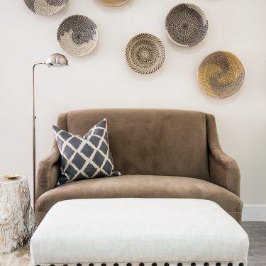 Augusta Home Interior Design | Alice Lane Home Collection