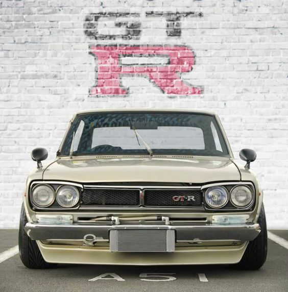 Vehicles, Nissan And Places On Pinterest