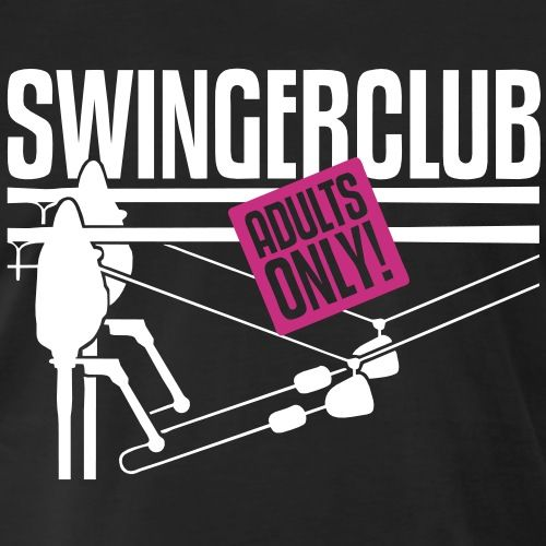 Swingerclub wels