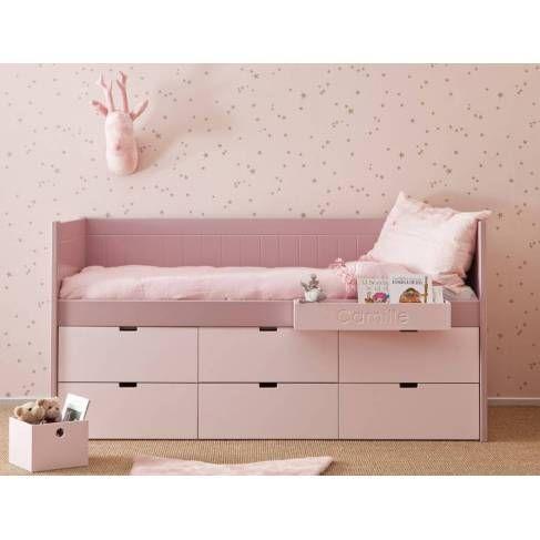 Lit Enfant Dream Bed Banquette Avec Rangement Lit Enfant Tiroirs Sous Lit