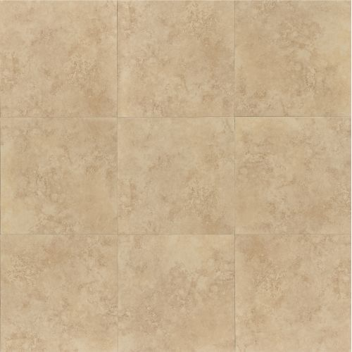 Roma 20 X 20 Floor Wall Tile In Beige In 2019 Tiles Wall Tiles Porcelain Tile
