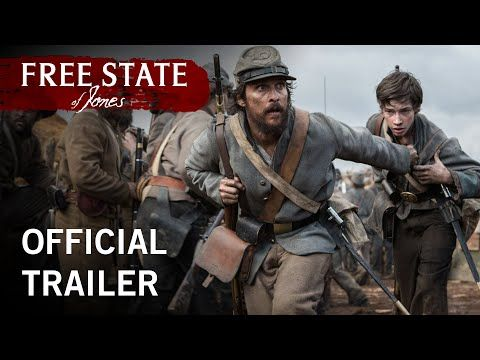 watch first glimpse of american civil war film quotthe free