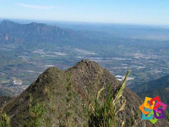 MICHOACÁN MÁGICO. En el municipio de Hidalgo se ubica en Parque Nacional Cerro de Garnica, una maravilla natural más en Michoacán. Este parque fue declarado parque nacional el 5 de septiembre de 1936, tiene una superficie de 968 hectáreas repletas de diversas especies de flora y fauna, entre los que destacan pino, encino, oyamel, el venado de cola blanca, zorro gris, entre otros. Le invitamos a pasar un hermoso día rodeado de la naturaleza que envuelve a este hermoso lugar. BEST WESTERN DON…