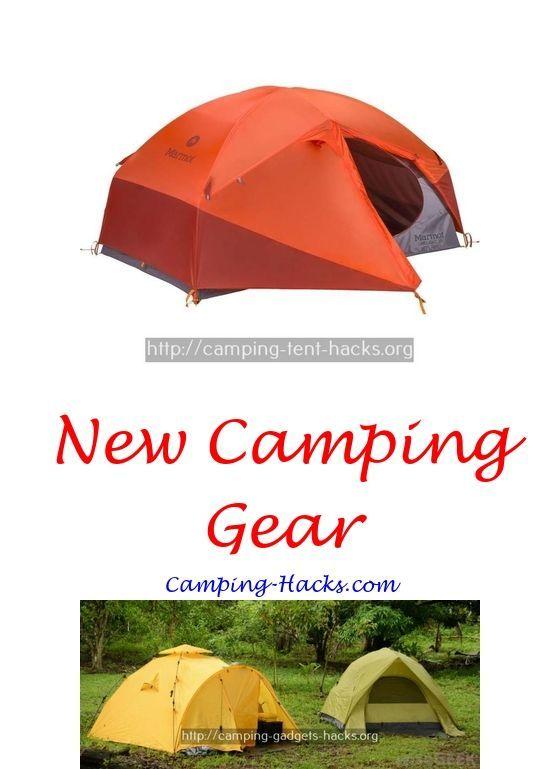 Camping Hacks Ideas Happy Campers Camping Gear List Website