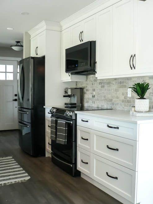 Kitchen Cabinets Bronx Ny, Bronx Ny Kitchen Cabinets
