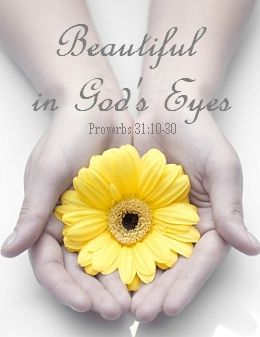 Image result for beautiful in God