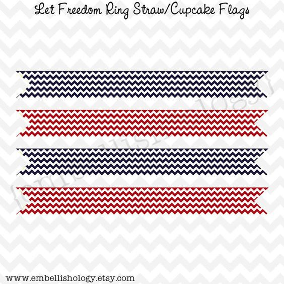red white and blue flag with circle of stars