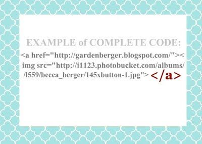 tute for making bloggy codes for stuff.