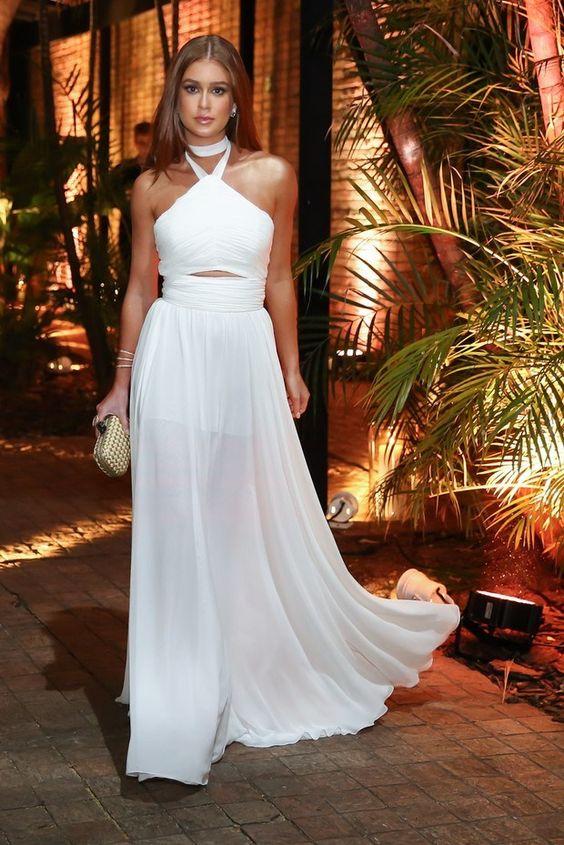 vestido-branco-da-marina-ruy-barbosa-da-grife-marcelo-quadros-brasil-fondation