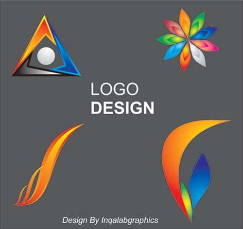 Logo Vector Corel Draw Designs Cdr Files Free Download Vector Logo Free Logo Templates Free Logo Templates Download