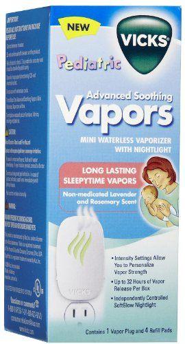 Vicks Advanced Soothing Vapors Waterless Vaporizer Baby Vicks,http://www.amazon.com/dp/B007VDK59A/ref=cm_sw_r_pi_dp_44h1sb11KKRAWY74