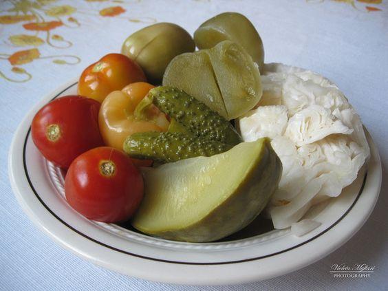 Turshi t 39 ujit albanian pinterest photos for Albanian cuisine kuzhina shqiptare photos