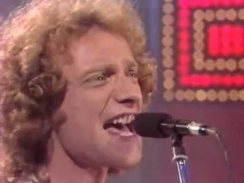 Foreigner Urgent Official Music Video Youtube Music Videos Youtube Videos Music Music History