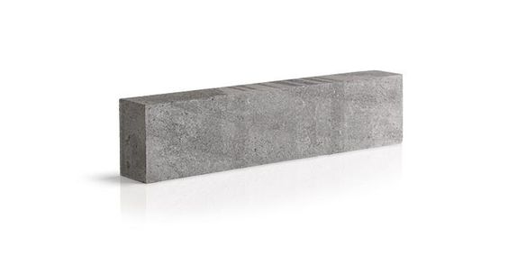 Thermalite Aircrete Blocks For Cavity Wall Construction Cavity Wall Blocks Wall