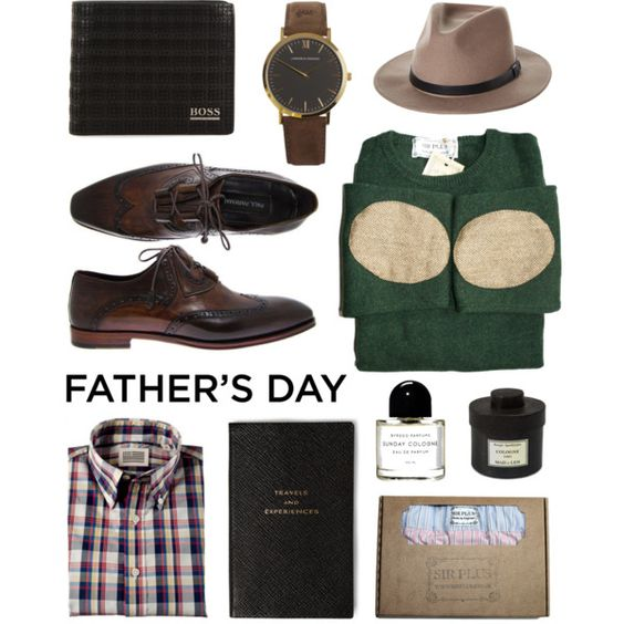 father's day 2014 gift ideas australia