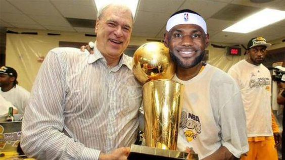 10 Ridiculous NBA Trade Deadline Deals That Should Have Happ - http://nbafunnymeme.com/nba-memes/10-ridiculous-nba-trade-deadline-deals-that-should-have-happ