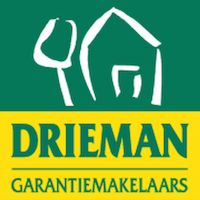 Voor Drieman Garantiemakelaars Woerden hebben wij diverse Facebook campagnes ontwikkelt om de verkoop van woningen te stimuleren door onder andere de promotie van open huizen dagen.