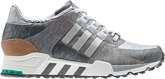 adidas Originals EQT Support – Creation Center Pack,  #adidas #adidasOriginals #CreationCenterPack #EQTSupport #sneaker, #agpos, #sneaker, #sneakers, #sneakerhead, #solecollector, #sneakerfreaker,  #nicekicks, #kicks, #kotd, #kicks4eva #kicks0l0gy, #kicksonfire, #womft, #walklikeus, #schuhe, #turnschuhe, #yeezy, #nike, #adidas, #puma, #asics, #newbalance #jordan, #airjordan, #kicks