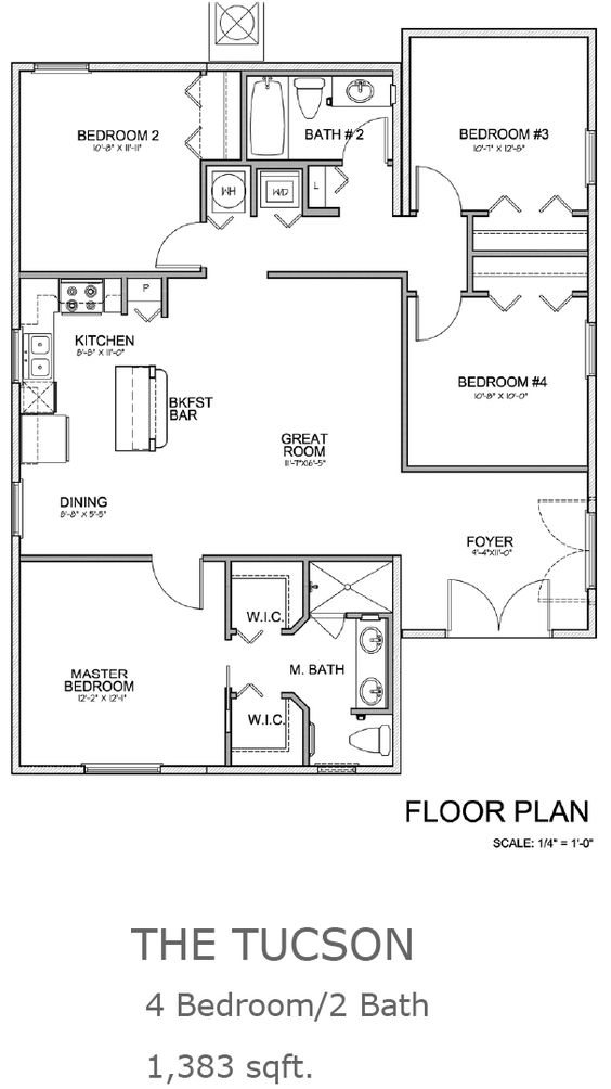 Pinterest the world s catalog of ideas Top rated floor plans