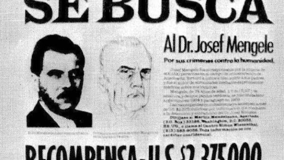 Josef Mengele E4a72c689b31befa59f557abdccd1731