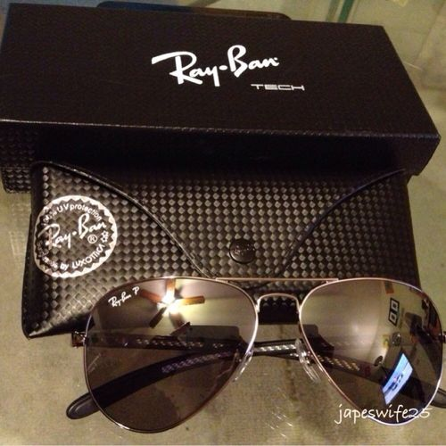 Discover Pins about Discount Ray Bans on Pinterest. | See more about ray ban outlet, ray bans and ray ban sunglasses.