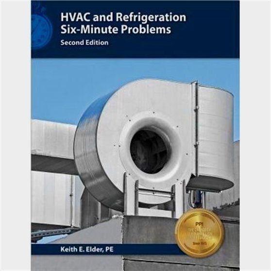 Hvac Compressor Hvac Limited Hvac Zone System Vav Hvac Meaning Google Data Center Hvac Hvac Air Handler Hummin Hvac Hvac Technician Tools Hvac Jobs