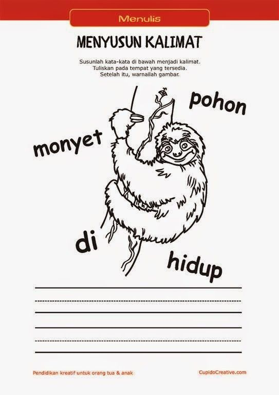 Belajar forex gratis bahasa indonesia