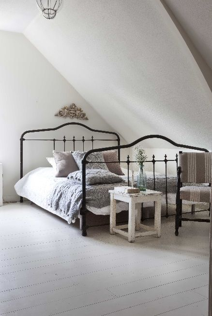 explore bars beds bed vroeger and more beds antique beds brocante ...