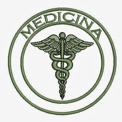 Cadê Saúde 2014: Conheça um pouco sobre o curso de Medicina