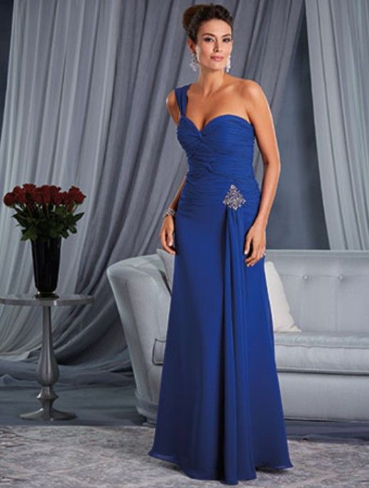 Alfred Angelo 9042 sweetheart neckline MOTHERS DRESSES
